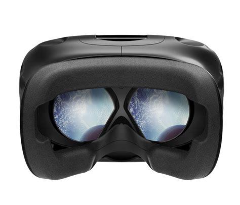 Htc Vive Reality Headset htc vive headset specs htc vive price buy htc vive