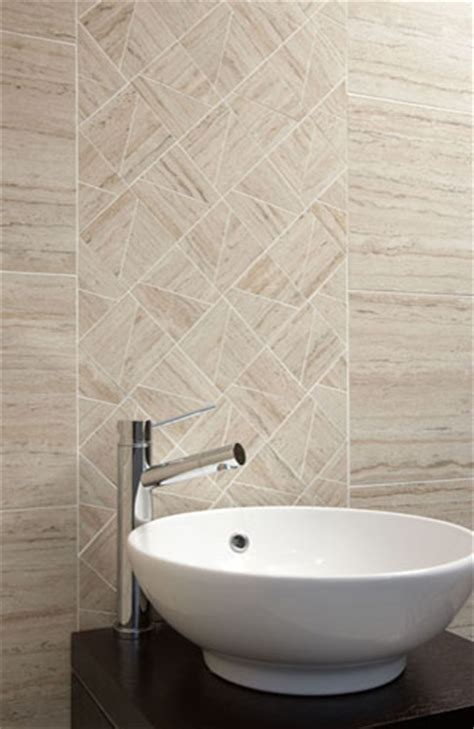 bathroom tiling solutions bathroom tiles stockport manchester