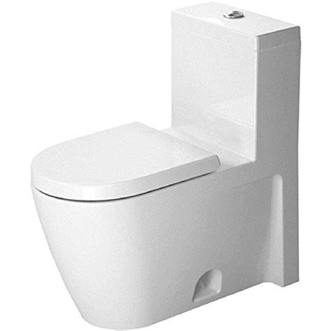 duravit toilet parts usa duravit 2133010005 toilet starck 2 1 piece buy online