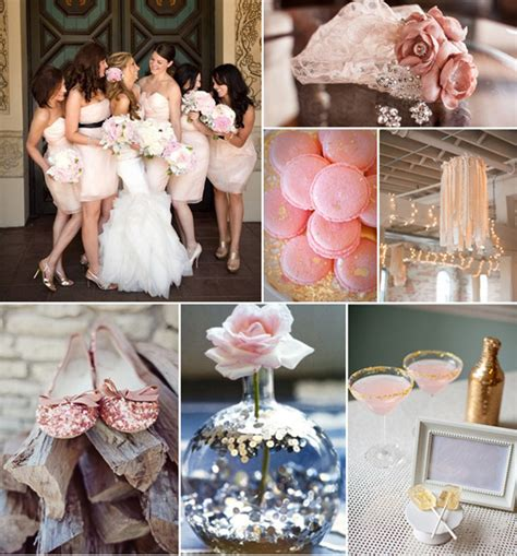 color theme ideas themes and wedding decor ideas for your wedding memes