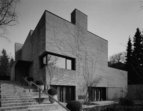 buying a house in berlin house of the day house in berlin by david chipperfield architects journal the