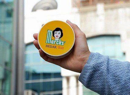 Harga Bedak Padat Merk Venus 48 harga bedak marcks venus produk padat tabur terbaru 2019