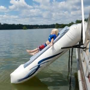 lake toys for adults lake toys for family fun in 2016