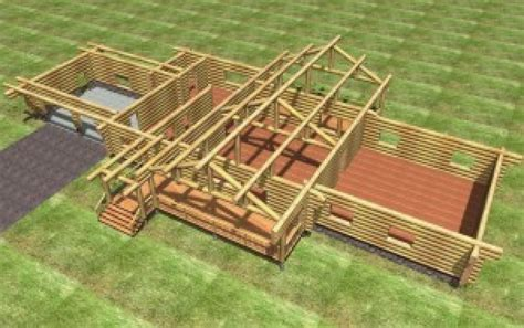 how much does a log home cost cost evaluation picture frames how much does a picture frame cost how
