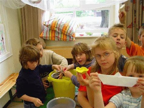 wann kondensiert luft wasserwoche in der schillerschule unna