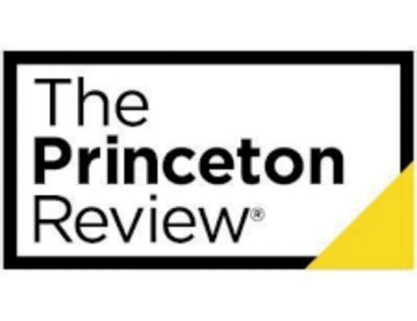 Princeton Executive Mba Program by School Of Business Of Southern Maine