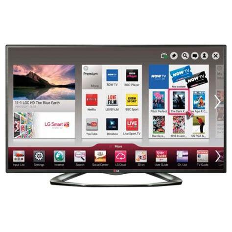 Tv Lg Led 32 Inch 3d buy lg 32la620v 32 inch 3d smart wifi built in hd