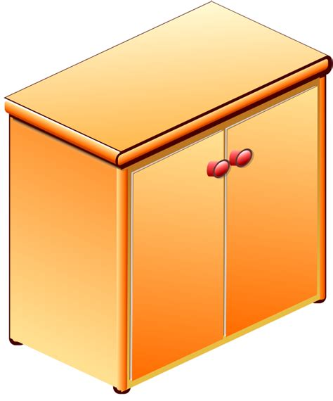 file cabinet axo svg wiktionary