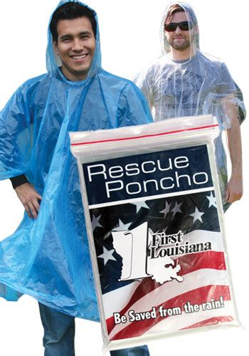 Gift Card Rescue Coupon - discount raincoats rescue poncho raincoats