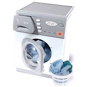 Details about washing machine new electronic kids toy free p p