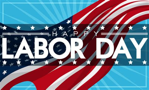 Happy Labor Day by Happy Labor Day Everybody Kelby S Photoshop Insider