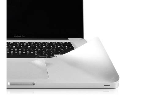 Matt Folie Macbook Pro 15 by Apple Macbook Pro Air Macbook Pro 15 Mit Cd Laufwerk