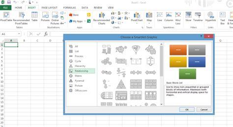 venn diagram maker excel venn diagram in excel lucidchart