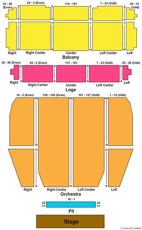 landmark theater syracuse seating chart daniel o donnell tickets 2013 09 11 syracuse ny landmark