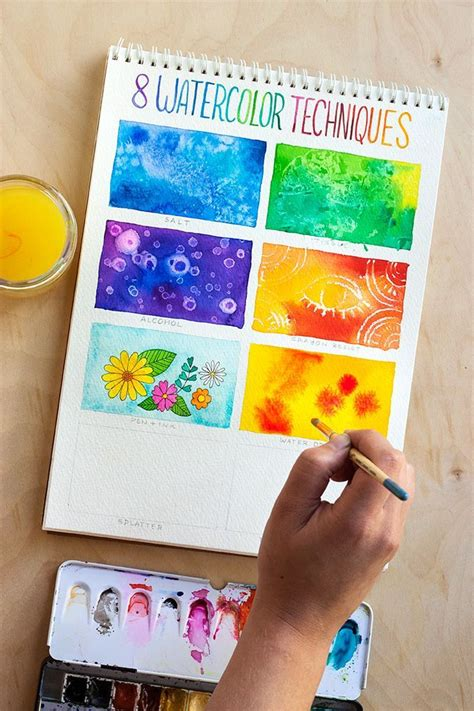 watercolor tutorial for beginners monochrome technique 25 best ideas about watercolor beginner on pinterest