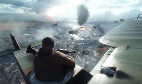 battlefield 1 unlike ps4 you will need xbox live gold to play the beta on xbox one vg247 battlefield 1 confirmed new xbox one and ps4 ww1 trailer and harlem hellfighters dlc gaming