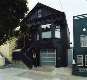 black homes for be the house on the block in black sensational color
