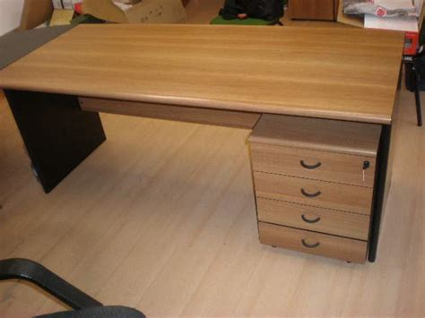 scrivania usata scrivania ufficio usata a vasto kijiji annunci di ebay
