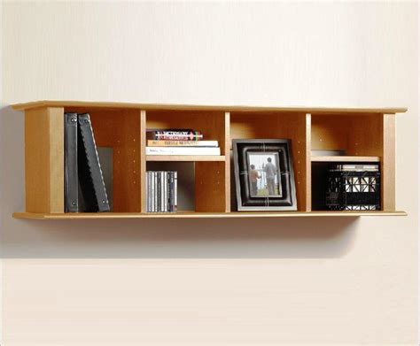 Wall Mounted Bookshelves White Amusing Modern Bookshelves Wall Mounted Bookcase White