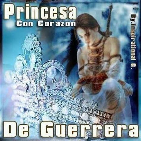 187 Best Images About Guerrera De Dios On Pinterest | 187 best images about guerrera de dios on pinterest
