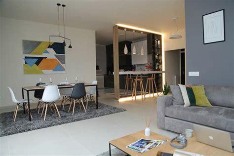 interior design competition online interior design contest online psoriasisguru com