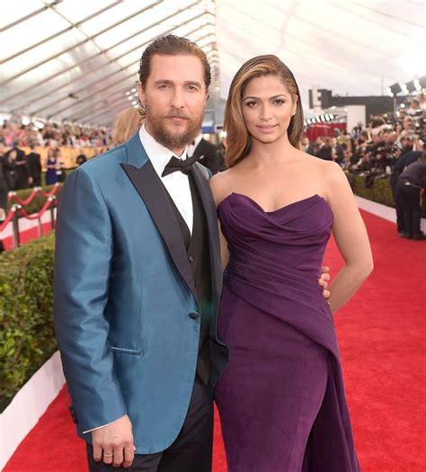13 celebrity couples with surprisingly large age gaps matthew mcconaughey and camila alves 13 years celebrity