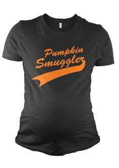 Get Salma Hayeks Maternity T Shirt by Quot A Pumpkin Bump Quot Maternity T Shirt Maternity