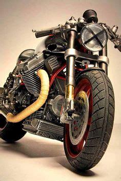 Motorrad Bogen Online by Ultra Gloss Sticker Bogen Motorrad Clip Art Masculine