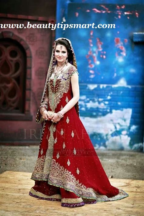 froks in pk latest bridal frock designs in pakistan 2018 pictures