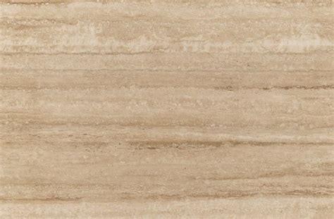 Home Interior Products travertino romano classico meli bugeja ltd