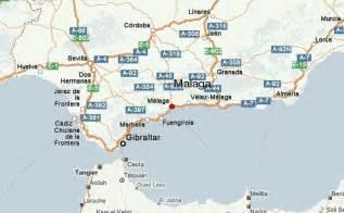 m 225 laga location guide