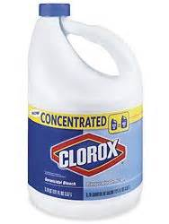 Clorox Sweepstakes - 10 alternative clorox household uses canadian freebies coupons sweepstakes deals