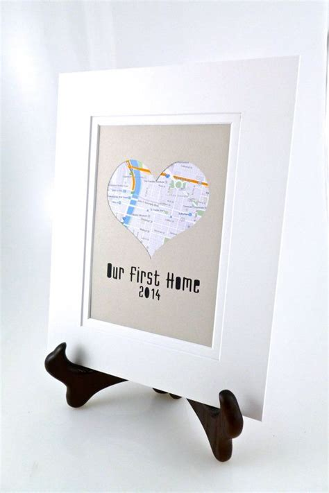 house gifts 17 best ideas about personalized housewarming gifts on