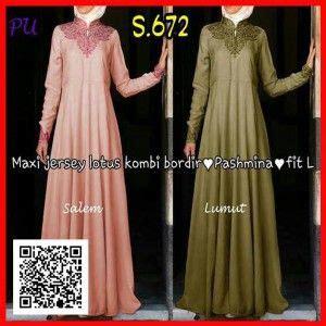 Elegan Jual Abaya Kaftan Gamis Syari Maxi Dress Baju Muslim Jumbo 448 best images about baju gamis modern on