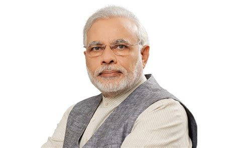 Image result for Prime Minister of India