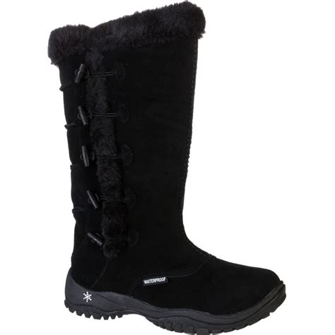 baffin s boots baffin loki winter boot s backcountry