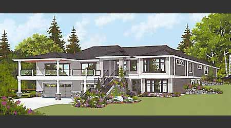 house plans washington state timber frame house plans washington state popular house