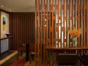 Wood Partitions by Wooden Partitions In Dubai Baniyasfurniture Ae