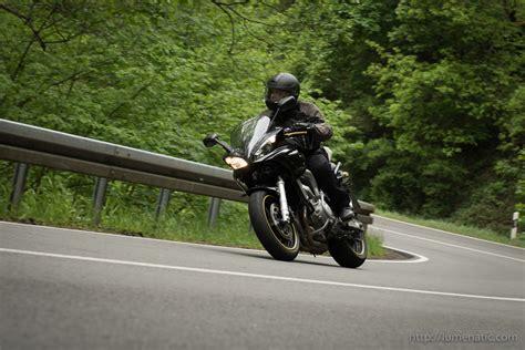 Schr Glage Motorrad by Motorr 228 Der Fotografieren Nippon Classic De