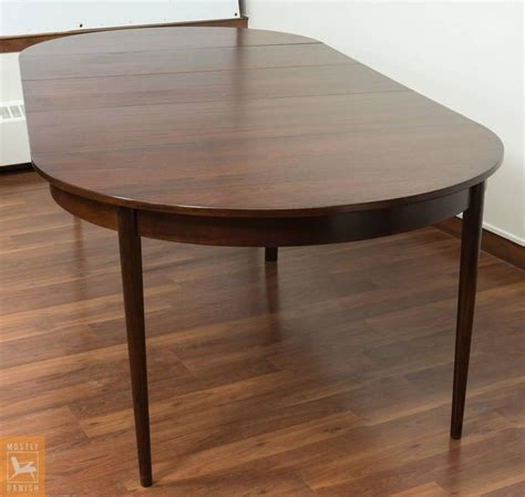 round dining room tables with extensions round dining table veneered rosewood with extensions for