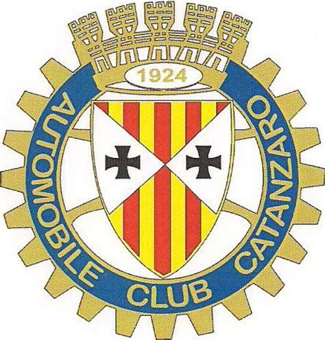 ufficio brevetti catania automobile club catanzaro esclusivo titolare marchio