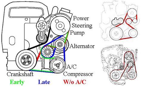 1995 volvo 940 engine diagram 1997 volvo 960 engine