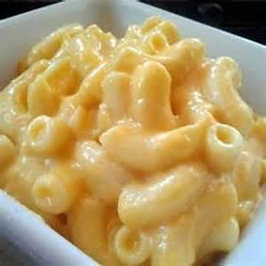 Crock pot mac and cheese recipes just 4u