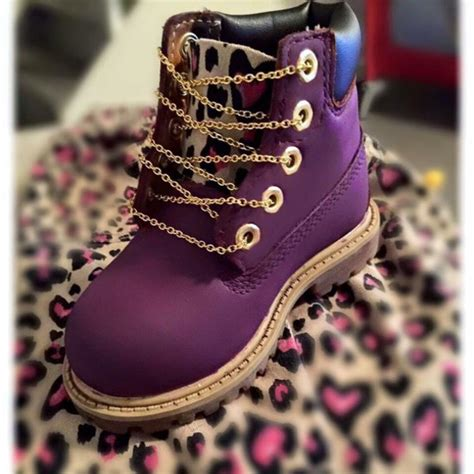 cheetah print shoes for toddlers shoes leopard print toddler boots purple