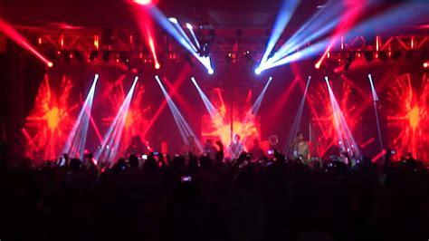 the show abertura do show do victor l 201 o ao vivo em goi 195 nia go