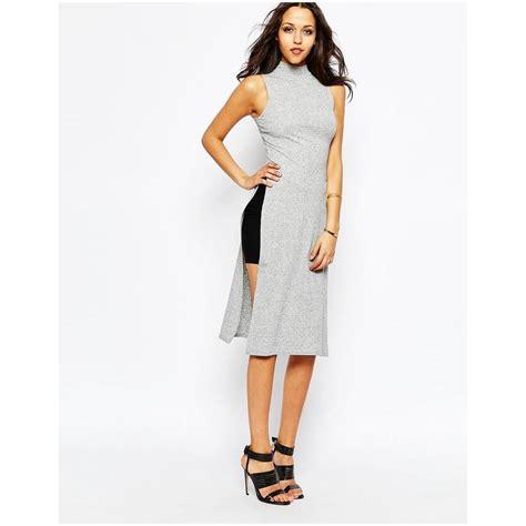 ausfit de moda 2016 blusas y blusones moda 2016 bs 17 650 00 en mercado libre