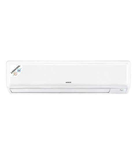 hitachi ac hitachi split ac 1 5 ton reviews price specifications