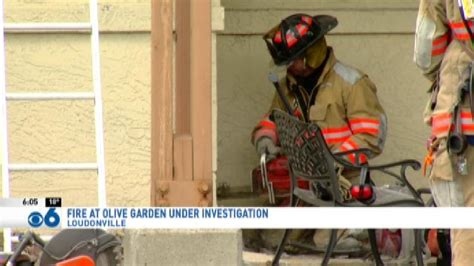 at wolf road olive garden investigation wrgb