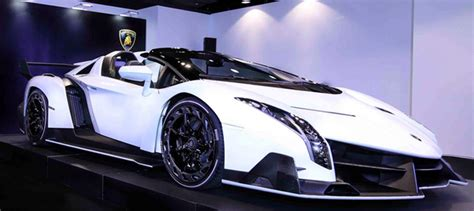 Piping Upholstery Not For Sale White Veneno Roadster Cars