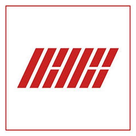 Ikon Album Welcome Back welcome back ikon mini album generasia